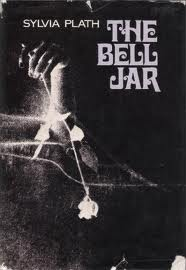 bell_jar