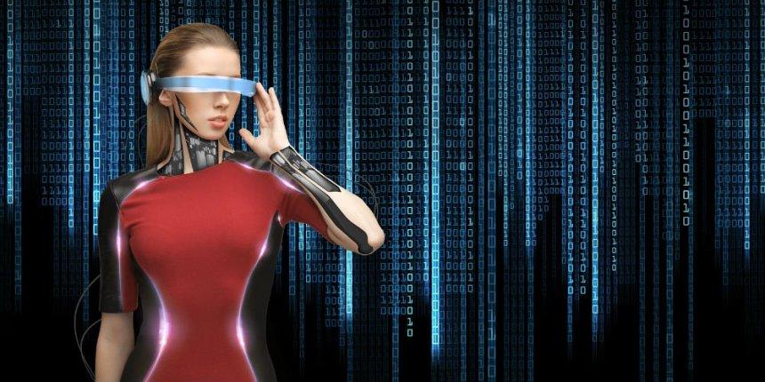 bigstock-people-technology-future-and-93991241