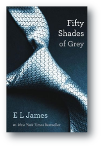 fifty_shades
