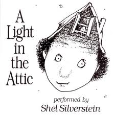 light_attic