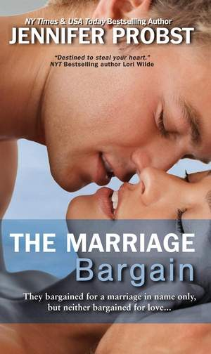 marriage_bargain