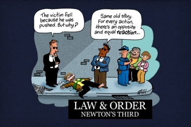 Newtons-Third-Law_15990-l