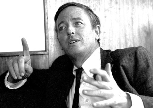 william-f-buckley-jr
