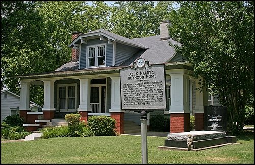 alex_haley_house
