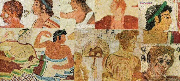 Etruscan_people