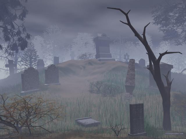 graveyard1600