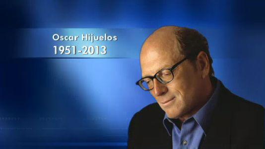 hijuelos189e4273-bae9-47c0-9926-3462704516ac