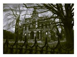 hill_house