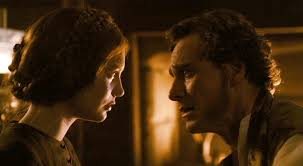 jane_eyre_still