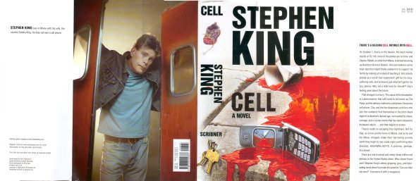 stephen_king_cell