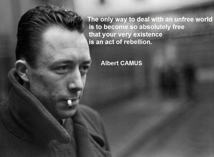 camus_freedom