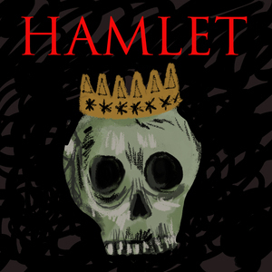 Hamlet Study Guide Answers Act 2 - lionandcompass.com