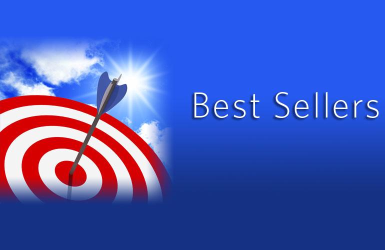 best-sellers