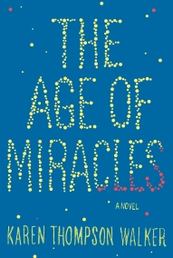 img-the-age-of-miracles_172216357456