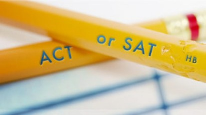 sat-or-act-test