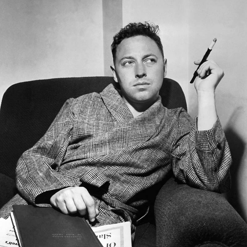the literary works and achievements of tennessee williams Tennessee williams, dramatist and fiction writer, was one of america's major  ( 1950) and three volumes of short stories brought him an even wider audience.