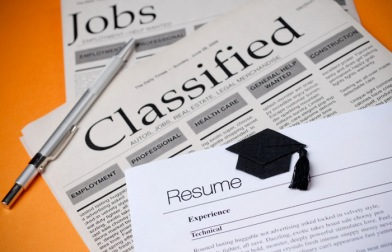 10-change-of-career-resume