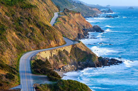 big-sur-road-trip-ca
