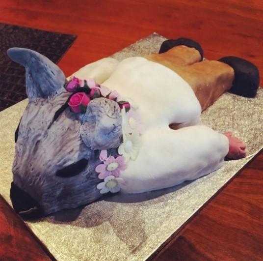 cakespeare-midsumm_2890082k