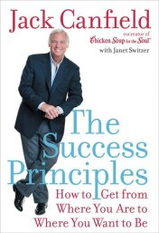 Success-Principles-by-Jack-Canfield