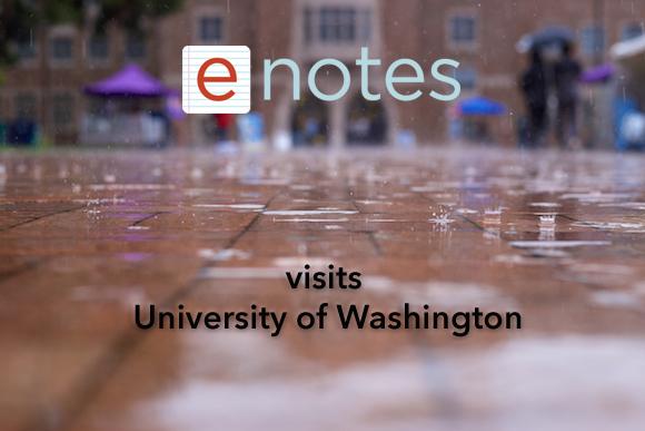 eNotes-UW-intro