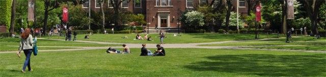 campus-tours-banner