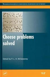 cheese problems