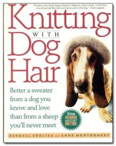 knittingdoghair.jpg