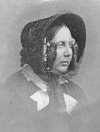 Catherine_Dickens_in_1852