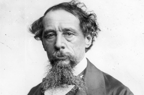 charles-dickens-102_243922a