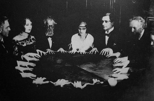 seance-group
