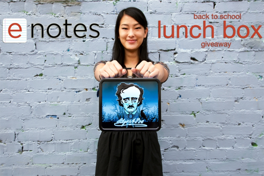 Lunchbox-closed-promo