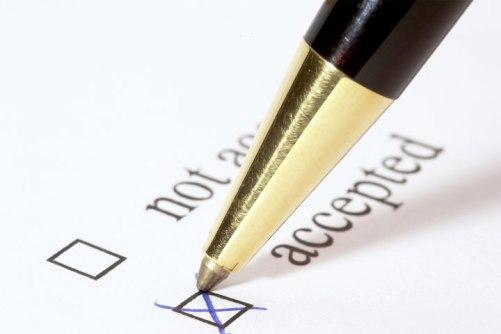 College-Application-Strategies-for-High-School-Seniors