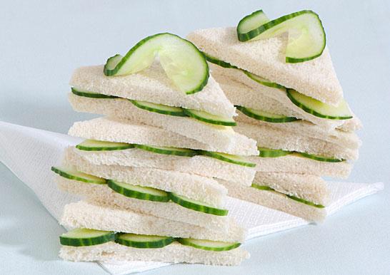 cucumber_2317756a