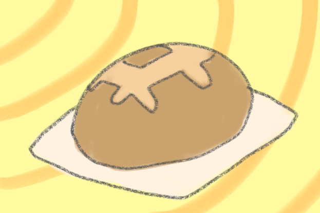 preview-lightbox-bread