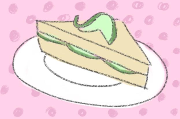 preview-lightbox-cucumber-sandwich