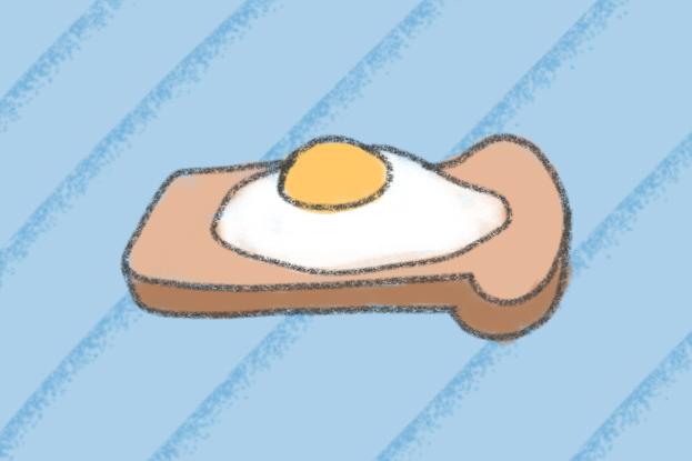 preview-lightbox-egg