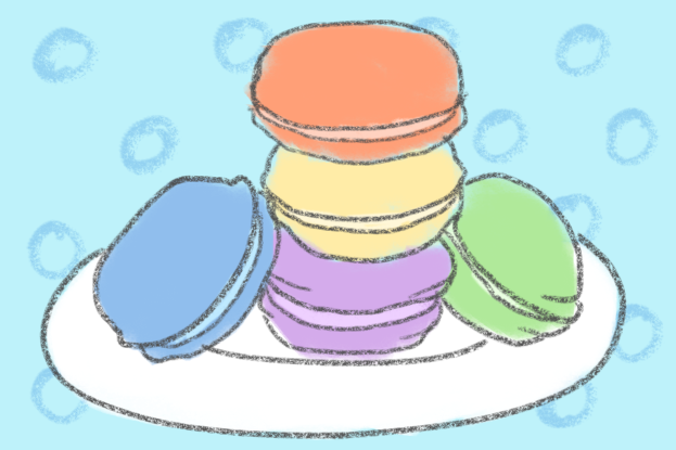 preview-lightbox-macaroons