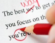 professional-proofreading-services-from-essay-corrector