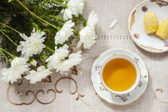 tea_party-516339188-588ed55c3df78caebc99ed1d.jpg