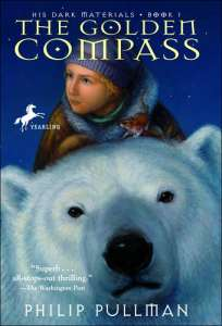 GoldenCompass_enotes_blog