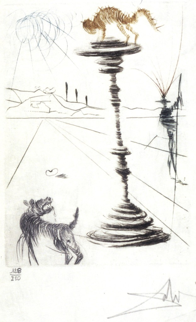 taming of the shre enotes blog dali