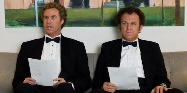 step_brothers_tuxedo_interview