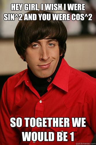 mathpics mathjoke mathmeme pic joke math meme haha funny humor pun ...