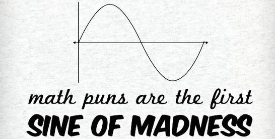 math joke funny humor identitytheft trigonometry theta pi | Math FUNNY