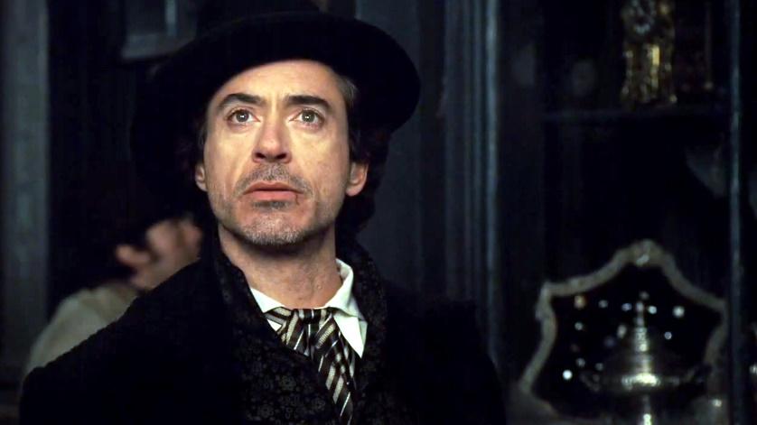 Sherlock-Holmes_Rober-Downey-Jr_hat-brocade.bmp