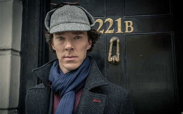 Image via BBC/Hartswood