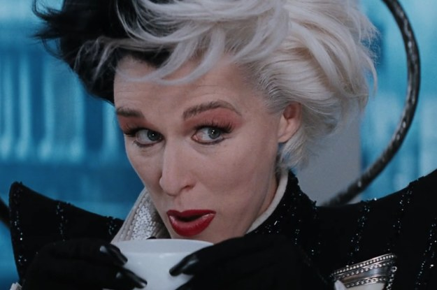 14-reasons-why-cruella-de-vil-is-secretly-a-femin-2-32449-1491946469-0_dblbig.jpg