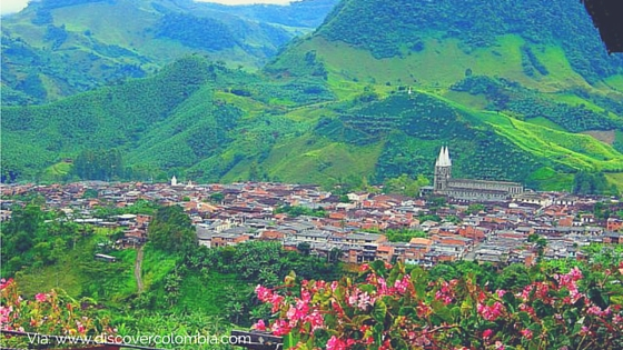 DONEColombia