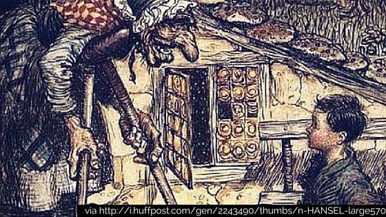 Taken from http---i.huffpost.com-gen-2243490-thumbs-n-HANSEL-large570.jpg